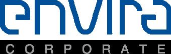 Envira Group